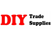 Trade and DIY Supply