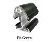 Veranda Fir Green