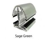 Veranda Sage Green