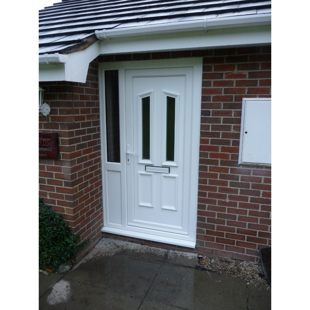 Incredible Upvc Doors Shropshire Shropshire Cladding Door Handles Collection Olytizonderlifede
