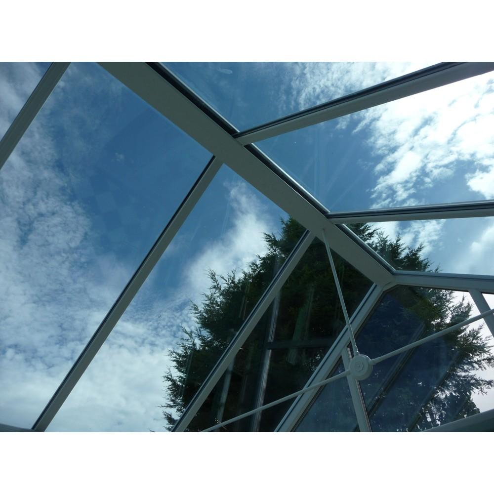 Pilkington Active Glass Roofs Shropshire Shropsh
